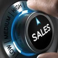Termékfüggő eladástechnika
