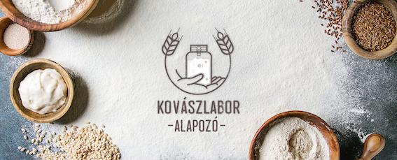2020_03_kovaszlabor_alapozo_social_media_cover.png
