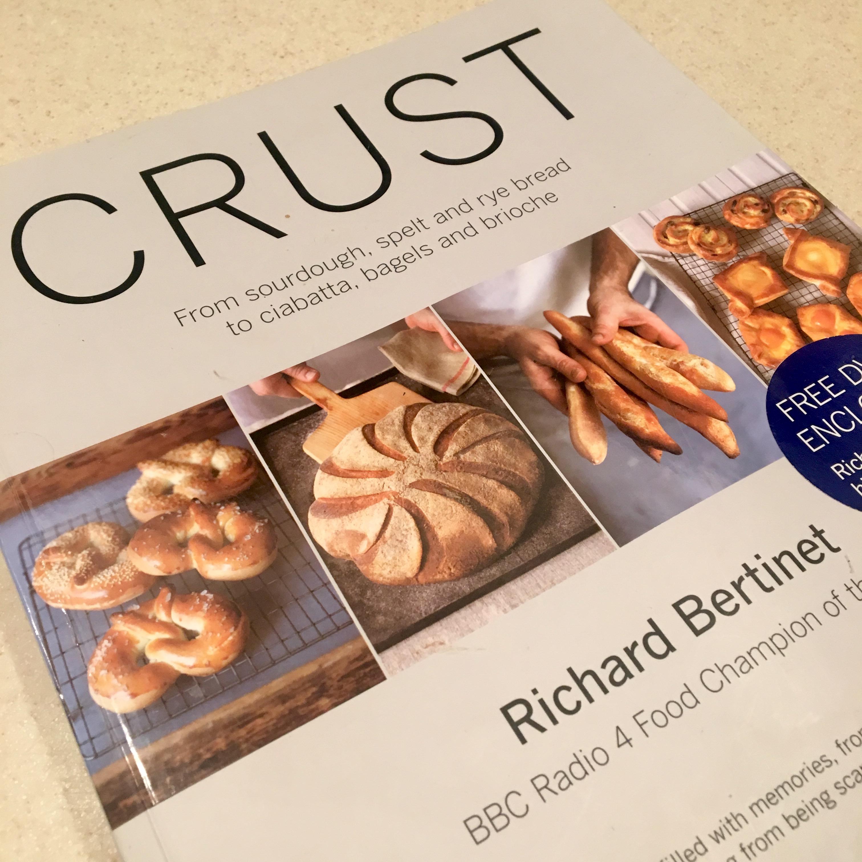 crust.jpeg