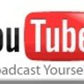 YouTube videók lementése - egyszerűen