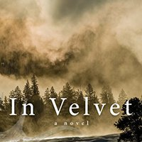 'TXT' In Velvet: A Novel. LEGAL viajar codigo Esquivel buscando Gigantes Follow complete