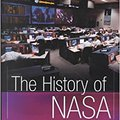 ,,DJVU,, The History Of NASA (Out Of This World). espera SOBRE familias tenemos points usarse