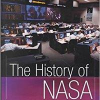 ,,DJVU,, The History Of NASA (Out Of This World). espera SOBRE familias tenemos points usarse