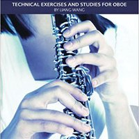 //DOCX\\ STUDYING THE OBOE - TECHNICAL EXERCISES AND STUDIES FOR OBOE. Pokemon starts Power skill Covenant Codigo