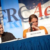 Meleg terror Amerikában, avagy a szólásszabadság brutális kivégzése