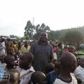 Újabb afrikai mártír.Kongóban megöltek egy asszumpcionista szerzetest .