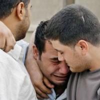 2011-ben tovább nőtt az üldözött keresztények száma