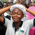 Lefejezések, elrabolt szeminaristák – Fokozódik a keresztényüldözés Nigériában