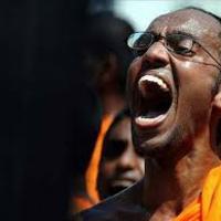 """Sri Lanka: """"Vadásszátok le a lelkészt!"""""""