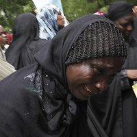 17 halott  a nigériai templomi mészárlásban