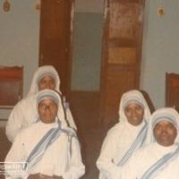 Brutális mészárlás a jemeni kolostorban