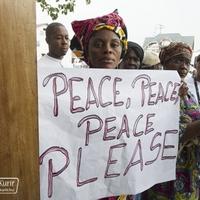 Afrikai vérfürdő.Vallási alapú tisztogatás folyik a Kongói Demokratikus Köztársaságban