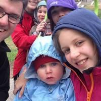 Horror norvég módra. Ha keresztény vagy , elveszi a gyámügy a gyerekeidet.