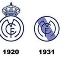 Észbontó! Egy arab banknak nem tetszik a kereszt a Real Madrid címerében. Mit csinál erre a Real Madrid?