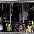 Húsvéti vérengzés Srí Lankán. Eddig több mint 200 halott.