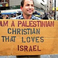 Keresztényüldözés Jézus Krisztus szülőhelyén