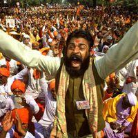 Vérfürdő lesz? A hindu nacionalisták keresztény tisztogatásba kezdtek Indiában