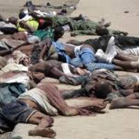 Boko Haram: A gyerekgyilkosok.