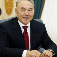 Kazahsztán: Imáért pénzbüntetés, imaösszejövetelért verés