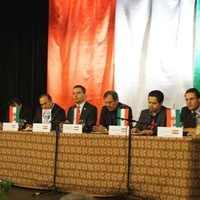 Hóhérok szövetségese a Jobbik
