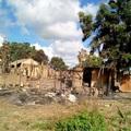Muszlim szélsőségesek tömeggyilkossága Nigériában