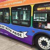 Meleg fasizmus Kanadában - kétgyerekes buszsofőrt bocsátottak el kereszténysége miatt írta