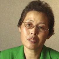 Horror Észak-Koreából
