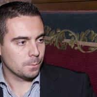 Keresztényüldözést ígér a Jobbik