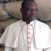 """""""Amikor püspökké szenteltek, tudtam, hogy a halálos ítéletemet írom alá."""""""