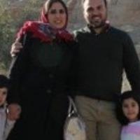 Igehirdetésért 8 kemény börtönév Iránban
