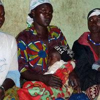 Karácsonykor se felejtsük el őket! Akik meghalnak Krisztusért Nigériában.