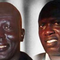 Két lelkipásztort halálra ítéltek Szudánban