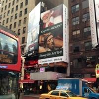 Karácsonyi plakátháború Amerikában a kereszténység ellen