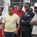 Mai mártír. Agyonlőttek egy lelkészt Kenyában a terroristák