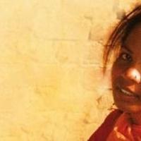 Mentsük meg a kivégzéstől az ártatlan ötgyermekes pakisztáni keresztény asszonyt!
