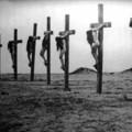 Egy nagyon fájdalmas visszaemlékezés a Kultúrparton az örmény népirtásról