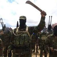 A keresztényeket kiválogatták és lemészárolták. Az al-Shabab újabb rémtette