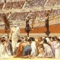 Ferenc pápa: ma nincs kevesebb keresztény vértanú, mint Néró császár idején