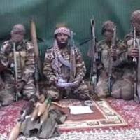 Az idén eddig 2000 civilt mészárolt le a Boko Haram