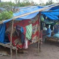 Krisztus a dzsungelben. Laoszi keresztények megpróbáltatásai