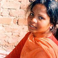 Pakisztán. Börtönben sorvadni Krisztusért