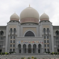 Saria Malajziában, út a keresztények jogfosztottsága felé
