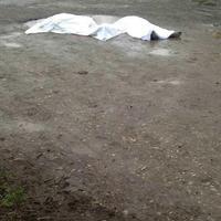 Újabb templomi vérengzés, ezúttal Oroszországban. Öt halott és sebsültek.