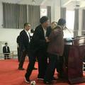 China Aid: Fokozódik a nyomás a kínai keresztényeken