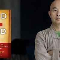 Kína: ahol kivágják a prédikátor nyelvét