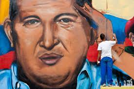 Chávez, az ima.jpg