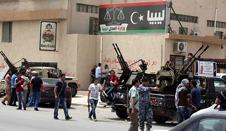 líbia 7h_50810915.jpg