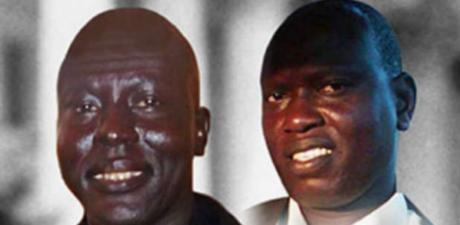 sudanese-pastors.jpg