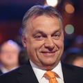 5 ok, amiért nem fog megdőlni az Orbán-rezsim