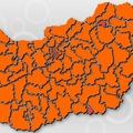 Így tudná a Fidesz elcsalni a választásokat